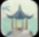 APP-ICON_Garden01.png