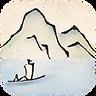 Dreamworld_App_icon.png