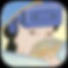APP-ICON_FanVR01.png