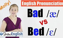 6.Shaw English Online YouTube頻道.jpg