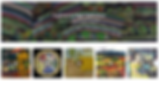 8.Google藝術與文化.png