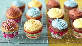 20.cupcake.jpg