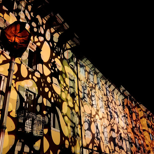 LUMINARIA%20-%20LIVINGLAKEGARDA_edited.j