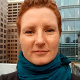 Margaret Eisenberg, CMT, SEP