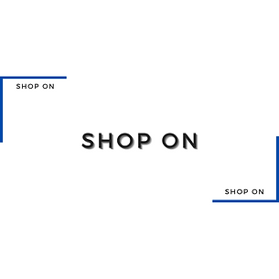 Shop on (2).png
