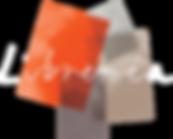 sh_logo_update_large_2017_white.png