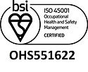 BSI ISO 45001 Logo With Ref.jpg