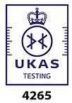 UKAS testing.png