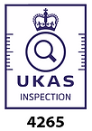 ukas inspection.png