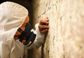 Does your building need to undergo an asbestos survey?