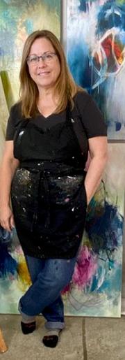 Susie Zol