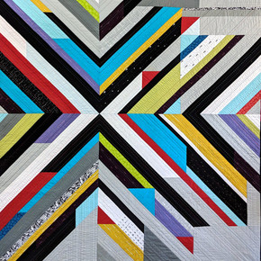 Finding Inspiration...Quilts!