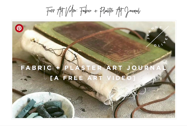 A Few FREE Online Art Courses