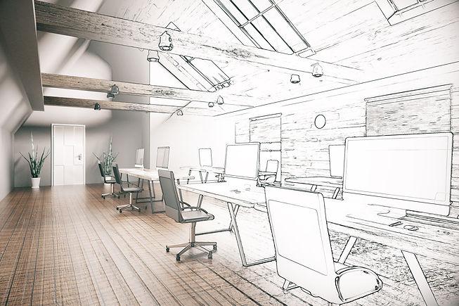 Architects drawing.jpg