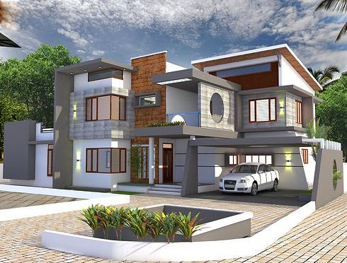 3d new build house.jpg