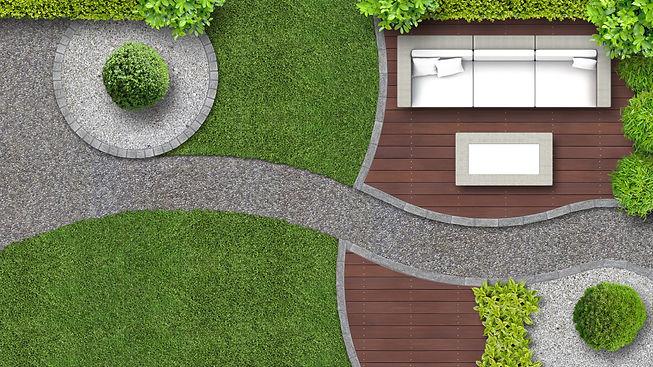 landscape rendering.jpg