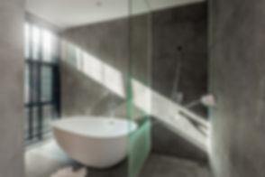 shower and bath.jpg
