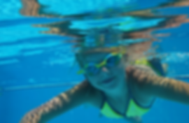 Aqualife Swimming, Sevenoaks, Gift Vouchers, Swimming Lesson Gift Voucher, West Kent