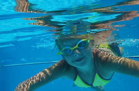 Aqualife Swimming, Sevenoaks, Gift Vouchers, Swimming Lesson Gift Voucher, West Kent