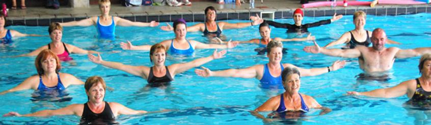 Aqualife Aqua aerobics png.png