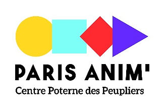 Logo_ParisAnim_CMJN-01_edited.jpg