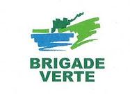 logo brigade verte.jpg