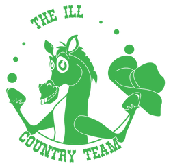 logo cheval-coeur-01 (1)
