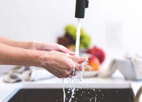 Food Safety, Nutrition, & Wellness