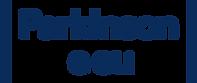 Logo Parkinson e eu-04.png