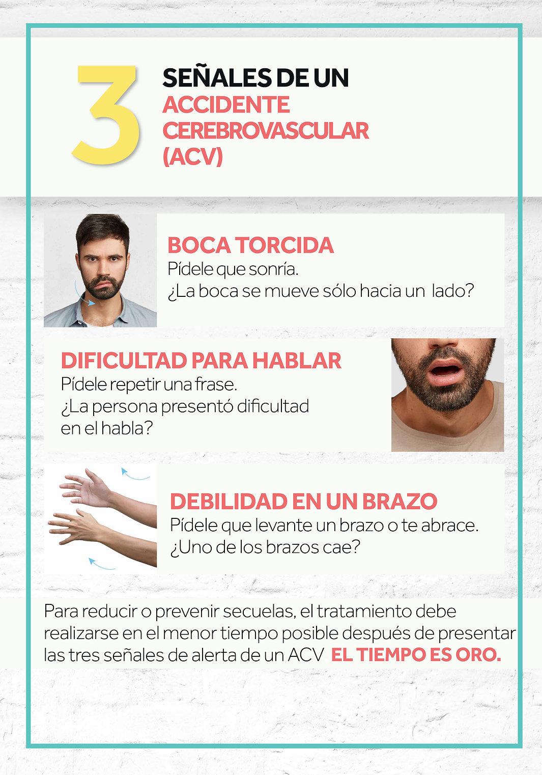Poster las 3 señales de alerta_ES_2021-0