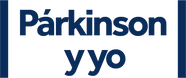 Logo Parkinson y Yo-05.png