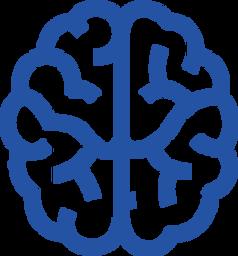 brain-ai-01.png