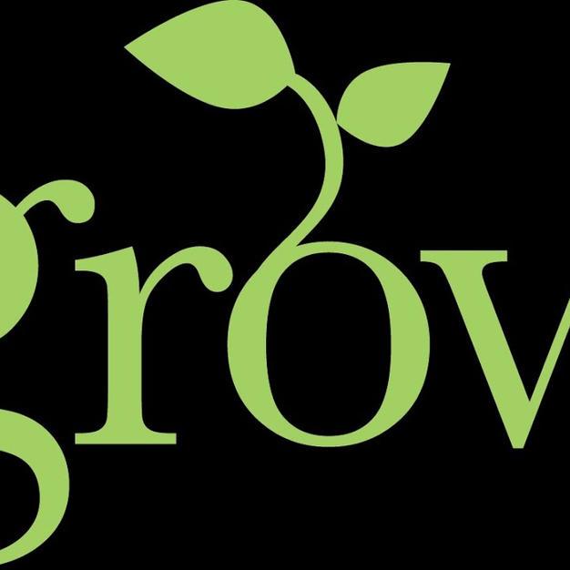 Grow: Relationships