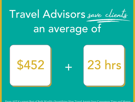 Wholesale Club Vacations - Price vs. Value
