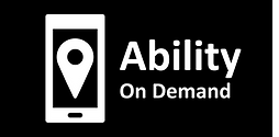 Ability On Demand Reverse.png