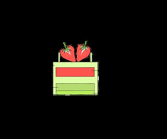 fraisier pistache+texte.png