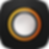 Icon-Small-40_3x.png