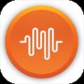 Soundy app icon