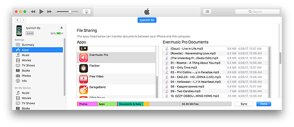 itunes_file_sharing_open_apps.png