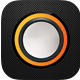 Flacbox - FLAC music player and downloader