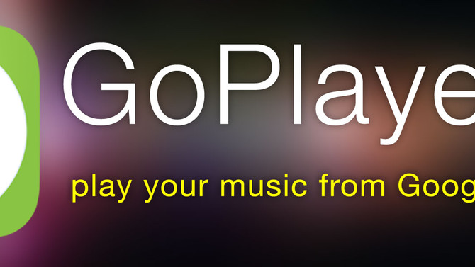 How to stream your music from Google Drive using your iPhone/iPad