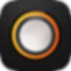 Icon-60_3x.png