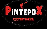 Pintepox Eletrostatica