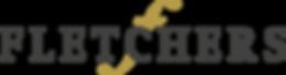 Fletchers Logo.png