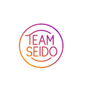 circle%20logo%20gradient%204_edited.png