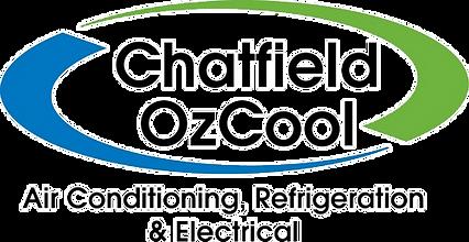 Chatfield Ozcool logo (transparent)_edit