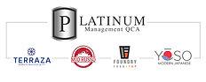 Platinum Tree Logo (1).jpg
