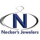 neckers.jpg
