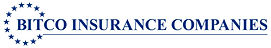 Bitco Logo - CITATION sponsor.jpg