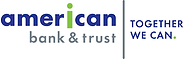 americanbank.png